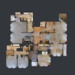 FloorPlanView-one